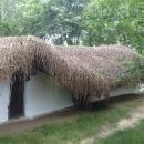 muzeul-satului-36