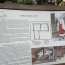 muzeul-satului-37