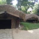 muzeul-satului-38