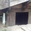 muzeul-satului-39