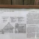 muzeul-satului-49