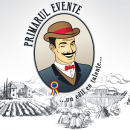 7 Branding Primarul Evente. Storytelling Caragiale, O scrisoare pierduta