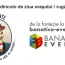 8 Branding Primarul Evente. Storytelling Caragiale, O scrisoare pierduta