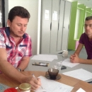 training-fmcg-pronat-timisoara-8
