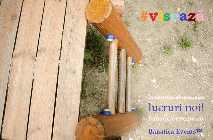 Reclama prezentare Banatica Events 7