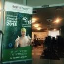 Reclama prezentare HemoTreat 3