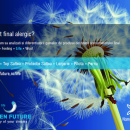Reclama prezentare Holding de Companii Green Future 4