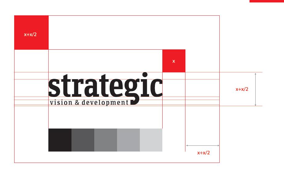 strategic-vision-development-branding-logo-size
