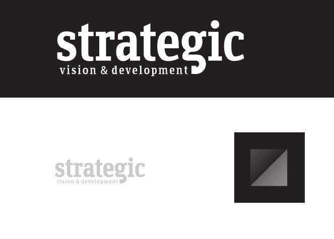 strategic-vision-development-branding-logo-type