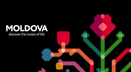 Brand Equity Management Moldova