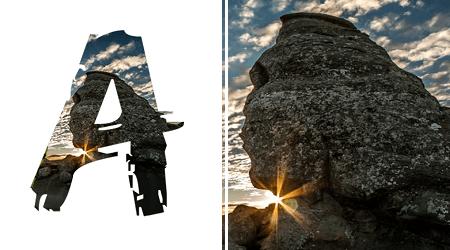 Bucegi Poza Sfinx Traseu Babele