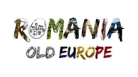 Clip test ANT promovare ROMANIA IMEX