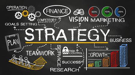 Cum iti construiesti bugetul de marketing