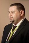 Daniel Rosca Orange Business Services Background