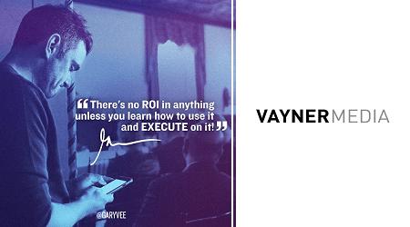 Gary Vayner