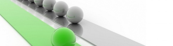 Business Coaching. Management Operational. Optimizare procese de Management in Vanzari