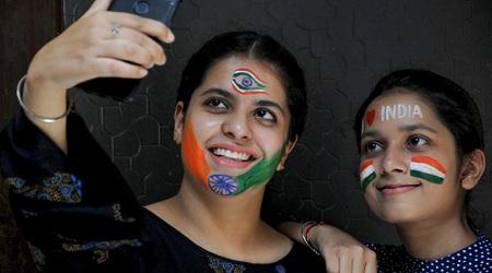 International Work Finder INDIA recrutare HR