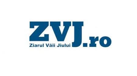Primarii din Valea JIULUI la lansarea Tinutului Momarlanilor ZVJ