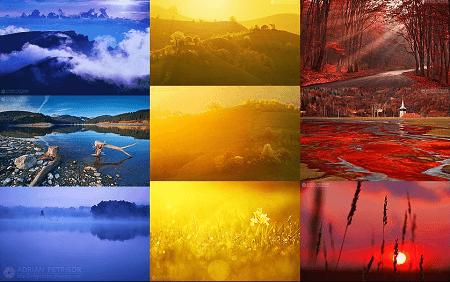 Romania Culori @ Fotografie Adrian Petrisor