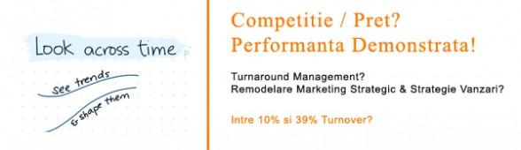 Turnaround Management IT Hardware. Work with Us