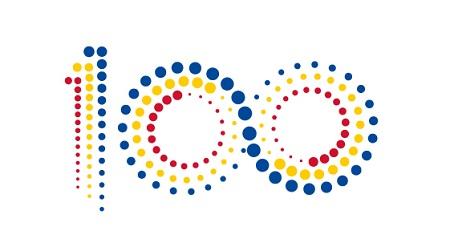 centenar-logo