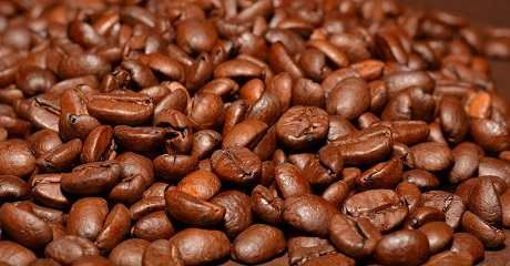 coffee-beans-618858_960_720
