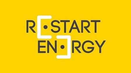 reSTART Energy B2B