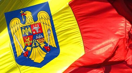 rebranding Romania analiza swot B2B Strategy