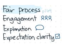 9. Restructurare HR Strategic & Marketing Strategic